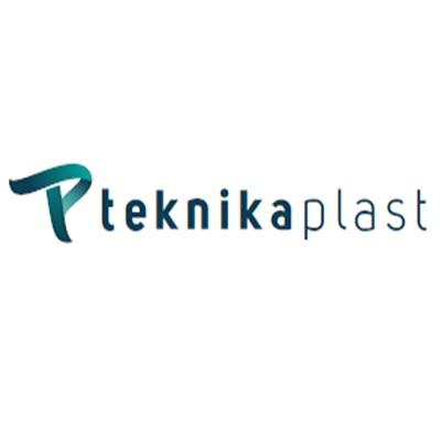 Teknika Plast