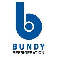 Bundy Refrigeration